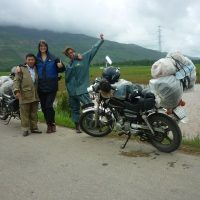 FROM DA NANG OR HOI AN TO THE NORTHERN VIET NAM BY HO CHI MINH TRAIL  – 4 DAYS / 3 NIGHTS