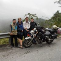 FROM DA NANG OR HOI AN TO THE SOUTHERN VIET NAM BY HO CHI MINH TRAIL – 7 DAYS 6 NIGHTS