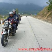 DA NANG / HOI AN TO THE NORTHERN VIET NAM BY HO CHI MINH TRAIL – Tour 1 (2 days/ 1 night)
