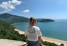 Da Nang Day Tour